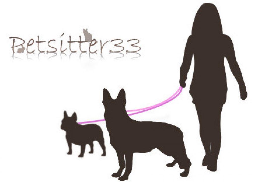 cropped-logo-petsitter33_31.jpg
