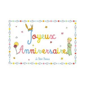 carte-postale-le-petit-prince-joyeux-anniversaire-1